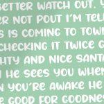 Angels Cookie4