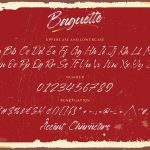 Baguette5