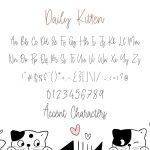Daily Kitten6