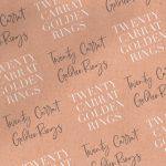 Goldie Blanket2