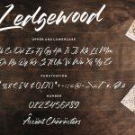 Ledgewood7