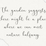 Perfect Garden 2