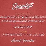 Socialist6