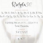 Richela6