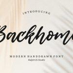Backhome1