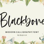 Blackbone1