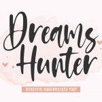 Dreams Hunter1